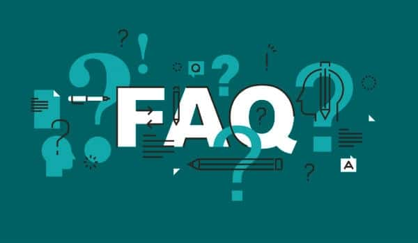 preguntas frecuentes prepa en linea