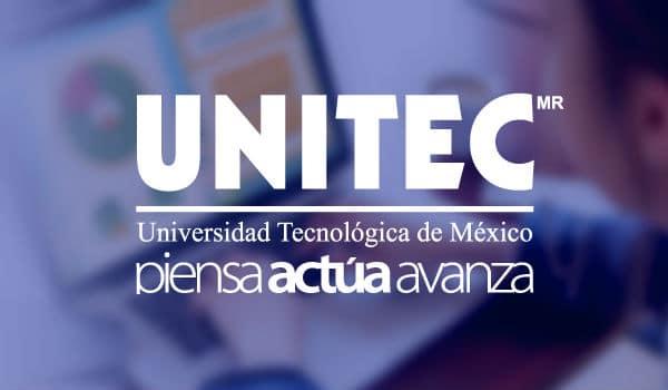 Presentación UNITEC