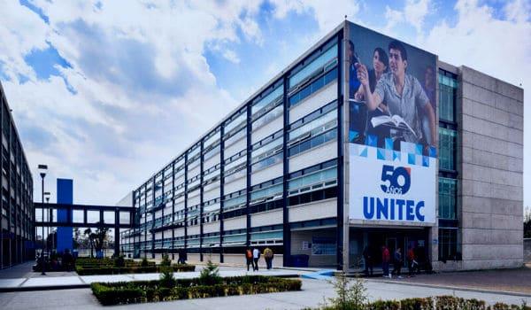 Universidad UNITEC