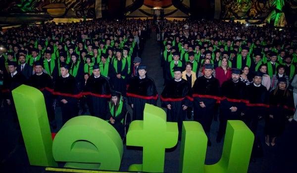 Universidad UTEL en línea 3